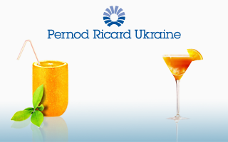 pernod_preview2