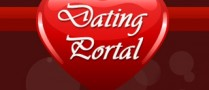 dating_prev