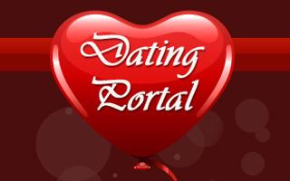 dating_prev