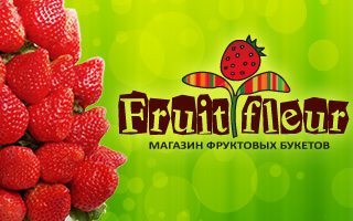 fruit_preview
