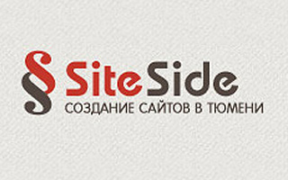 site_prev