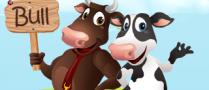 cow_preview
