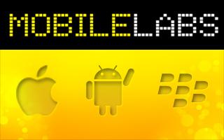 mobilelabs_preview