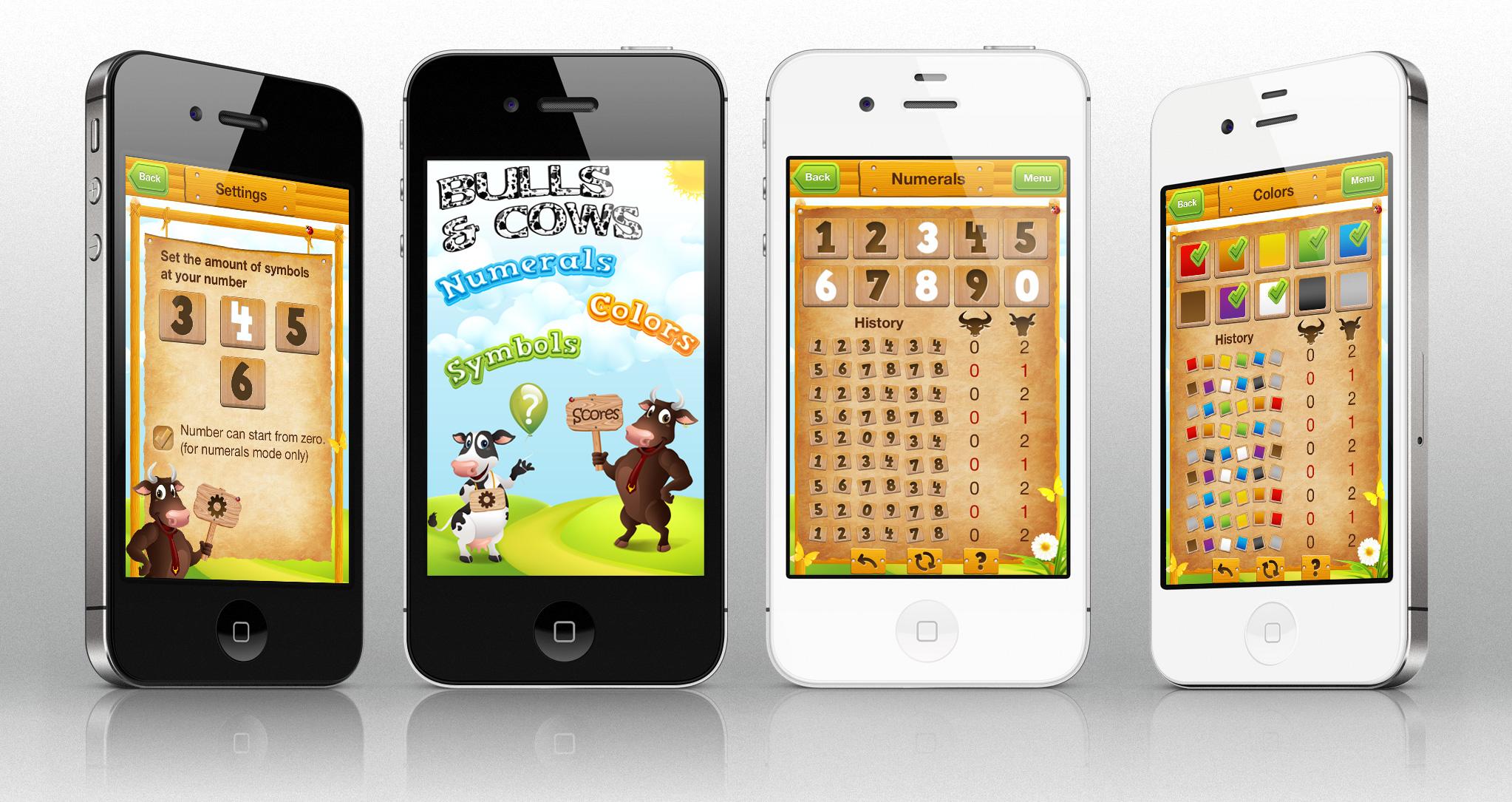 Photo App Iphone